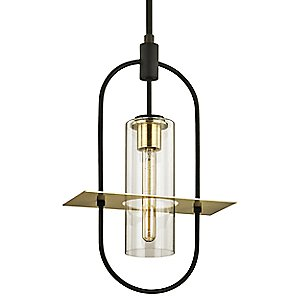 Smyth Outdoor Pendant Light by Troy Lighting