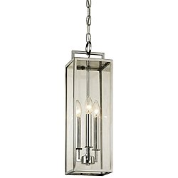 Beckham Outdoor Pendant Light