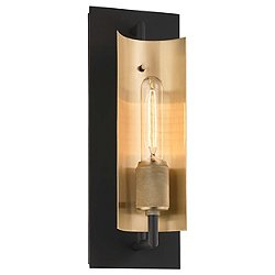 Emerson Wall Sconce