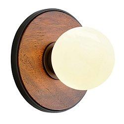 Cadet Wall Sconce