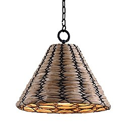 Solana Pendant Light
