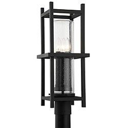 Carlo Outdoor Post Light