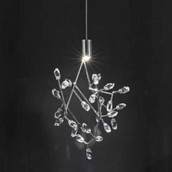 Core Small LED Pendant Light