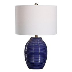 Whitney Table Lamp