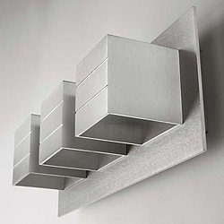 AWL.13.3 Wall Sconce