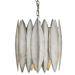 Hatton Pendant Light