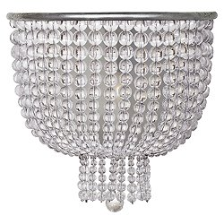 Jacqueline Wall Sconce
