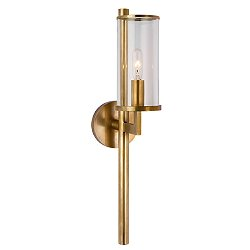 Liaison Wall Sconce
