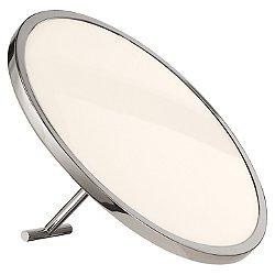 Dot Accent Lamp