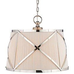 Grosvenor Large Pendant Light