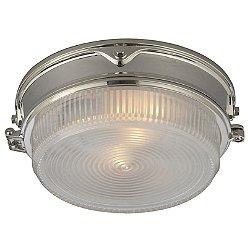 Garey Flush Mount Ceiling Light
