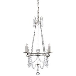 Sharon Chandelier