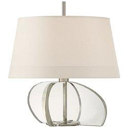 Orillon Accent Lamp