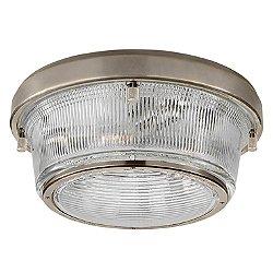 Grant Flush Mount Ceiling Light