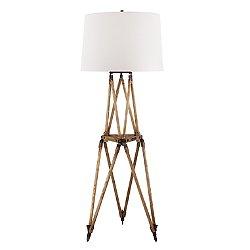 Quincy Floor Lamp