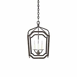 Ancaster Pendant by Visual Comfort (Large) - OPEN BOX RETURN
