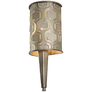 Iconic Wall Sconce by Varaluz