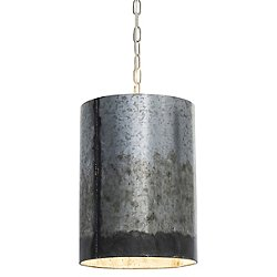 Cannery Pendant Light