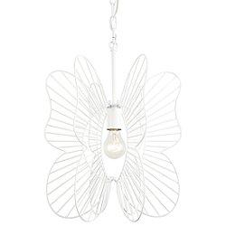 Monarch Butterfly Pendant Light