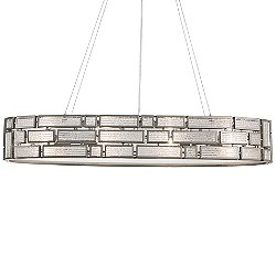 Harlowe Linear Pendant Light
