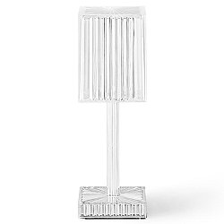 Gatsby LED Prisma Table Lamp