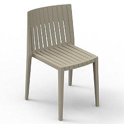 Spritz Outdoor Chair Set of 4