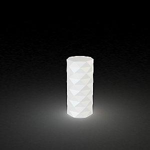 Marquis Lamp by Vondom