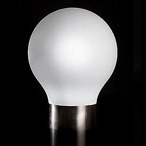 Second Light Lamp by Vondom
