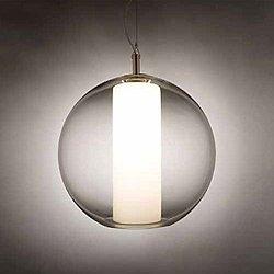 Ilu Suspension Light