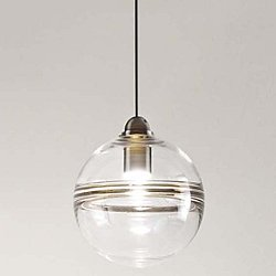 Oro Mini Pendant Light