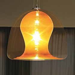 Naranza SP G Pendant Light