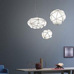 Semai SP 40 Pendant Light