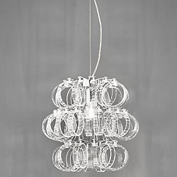 Ecos SP 35 Pendant Light
