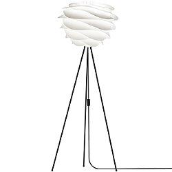 Carmina Tripod Floor Lamp