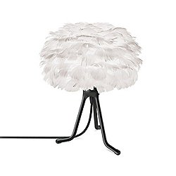 Eos Micro Table Lamp