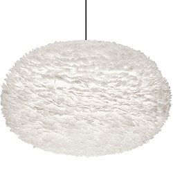 Eos XXL Pendant Light