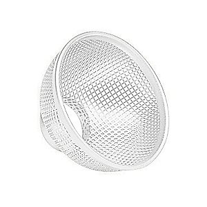Mesh Bulb Shield by WAC Lighting