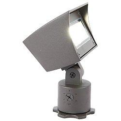 LED 12V Floodlight