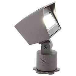 LED 120V Floodlight