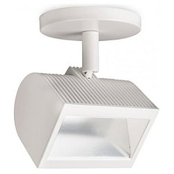 Wall Wash LED Monopoint Spot Light