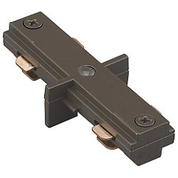 I Connector