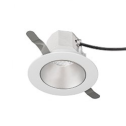 Aether Downlight LED Trim