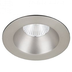Oculux 3.5 Inch LED Round Open Reflector Trim