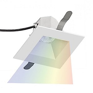 Aether Color Changing LED Kit by WAC Lighting