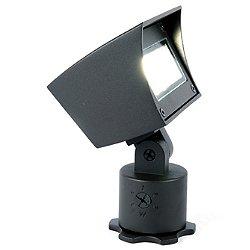 LED 12V Flood Light
