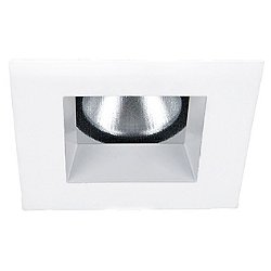 Aether 2 Inch Square Trim