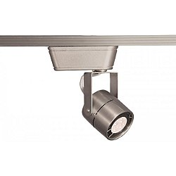 809 LED Low Voltage Track Light