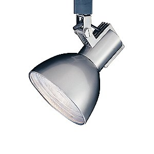 Model 775 Line Voltage Track Lighting by WAC Lighting