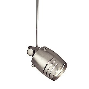 QF-183 Quick Connect Element for Monorail by WAC Lighting