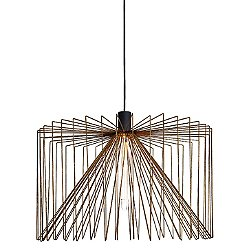 Wiro 6.1 Pendant Light